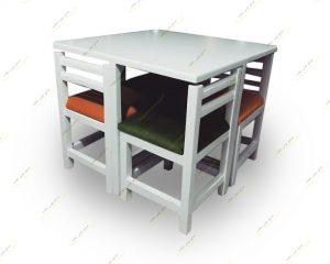 Photo 1611326053332 300x240 - میز کمجا مربع