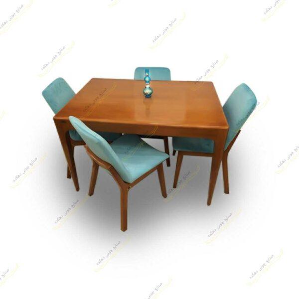 Photo 1611326277110 600x600 - میز ناهار خوری اسپرت