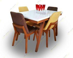 Photo 1611326278194 300x240 - میز ناهار خوری اسپورت