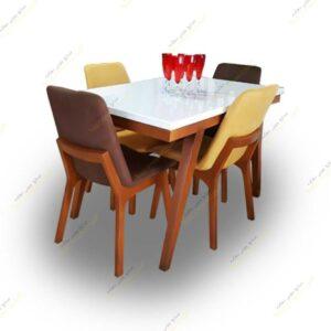 میز ناهار خوری اسپورت