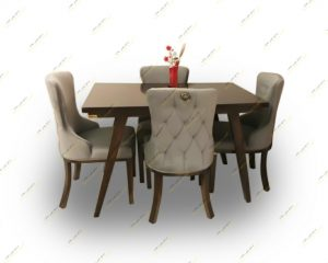 Photo 1611405638403 300x240 - میز نهار خوری چستر