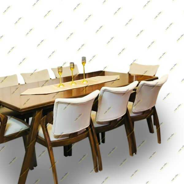Photo 1612114356439 600x600 - میز ناهار خوری مدل پیچک