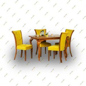 میز و صندلی سون