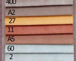 پارچه مبلی مدل مایا