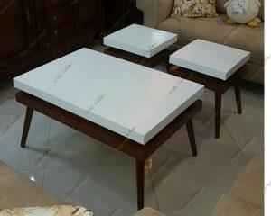 b5604040 7f0f 4f1b 879b 111170f8419e 300x240 - جلو مبلی مدل الماس دو طبقه