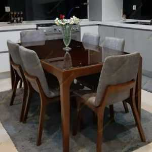 میز و صندای اسپرت